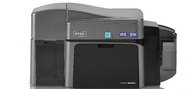 imprimante pour étiquette pvc pro