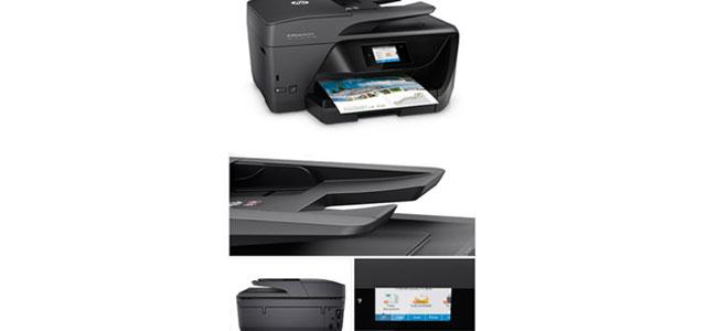 réparation d'imprimante à toulouse